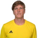 Andre Goransson