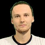Jozef Kovalik